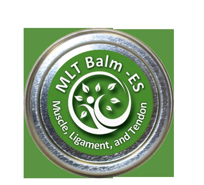MLT Balm Photograph 2-22-15-2