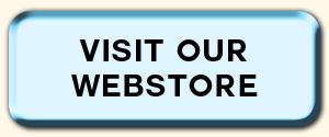 Visit Our Webstore